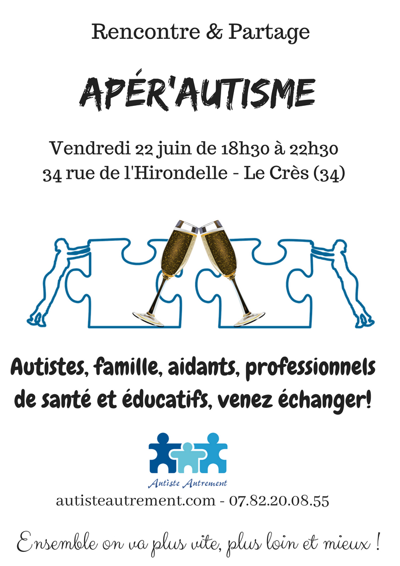 Apérautisme 220618(1)