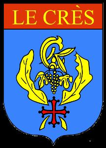logo_lecres