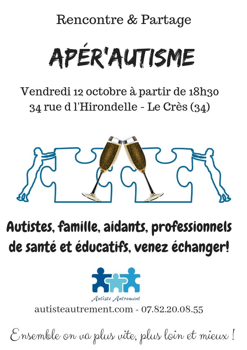 Apérautisme121018