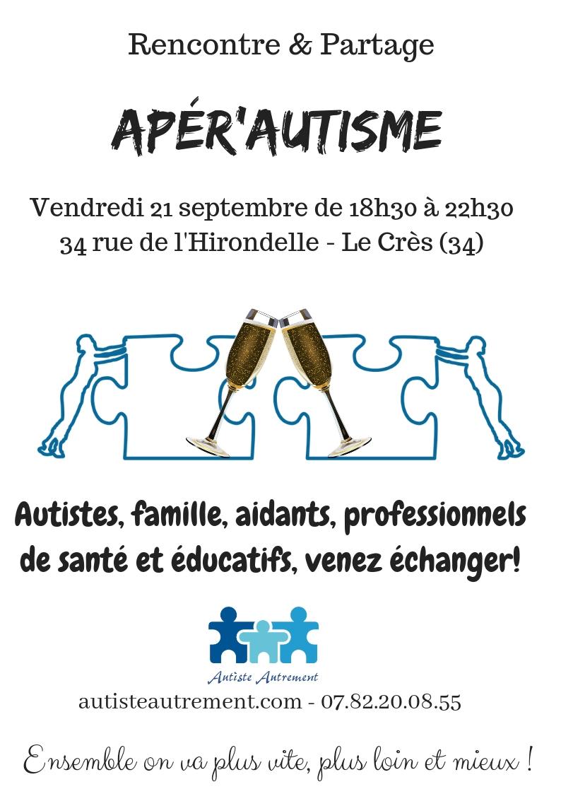 Apérautisme210918
