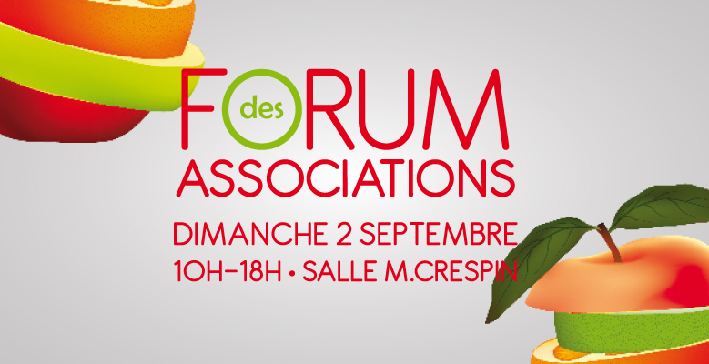 carou-forum-assos.jpg