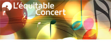 Equitable concert